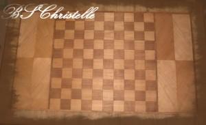 un jeu de dames dans Plateaux de jeux sans-titre-36-300x183